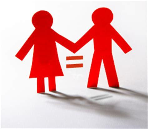Gender Inequality - Free Sociology Essay - Essay UK